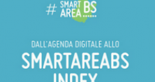 SmartAreaBS Index