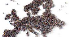 Questionario Festa dell'Europa 2017