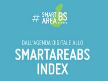 SmartAreaBS Index