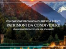 Fondazione Provincia di Brescia Eventi