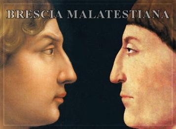 Brescia Malatestiana