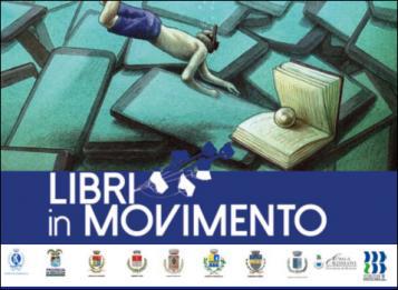 Libri in Movimento 2019