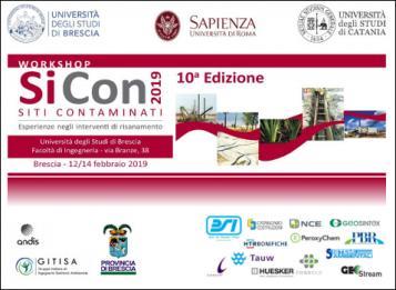 Workshop SiCon 2019