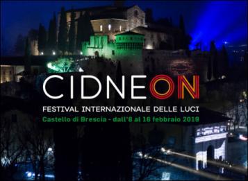 CIDNEON 2019