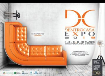 DentroCASA Expo 2019