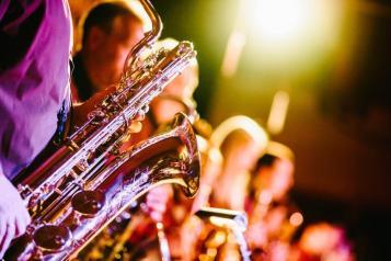 Travagliato Jazz Festival 2019