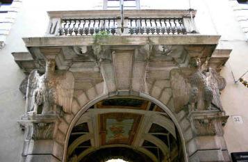 Giornata Europea del Patrimonio a Palazzo Martinengo
