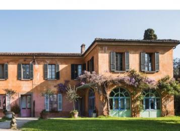 Programma culturale 2019-2020  Scuola Wadolrf Brescia