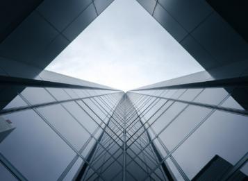 Alle radici del Moderno - l'Architettura dei grandi Maestri