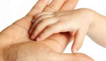 La mediazione umanistica: un cammino d'apprendimento della relazione con se stesso e con l'altro, passaggio dai conflitti alla pace