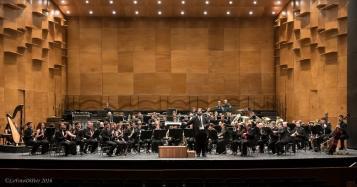 Festival Pianistico Internazionale di Brescia e Bergamo - 57° edizione