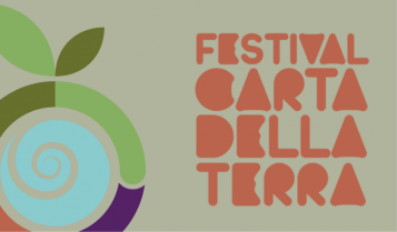 Festival Carta della Terra - 2020
