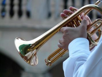 Travagliato Jazz Festival 2020