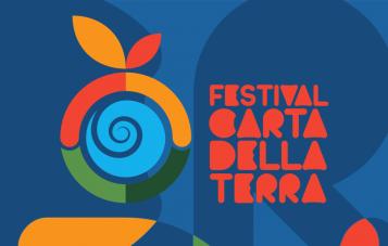Festival Carta della Terra 2021
