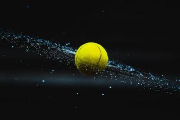 Campionato Regionale a Squadre 2021 Tennis in Carrozzina