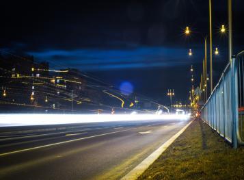 Illuminazione pubblica e Smart City