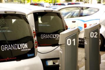 Mobilità elettrica: approvata la Convenzione bilaterale fra MIT (Ministero delle Infrastrutture e dei Trasporti) e Regione Lombardia