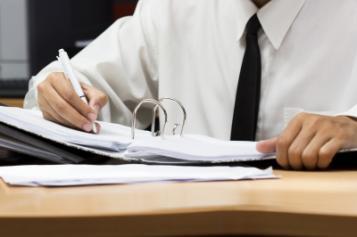 CFP Zanardelli: Elenco di disponibilità all'assunzione a tempo determinato in qualità di docenti-formatori