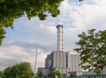 Avviso pubblico concessione servizio ispettivo impianti termici: approvazione graduatorie campagna di controlli 2017 - 2019