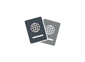 Passaporto In Lombardia presso IAT Brescia
