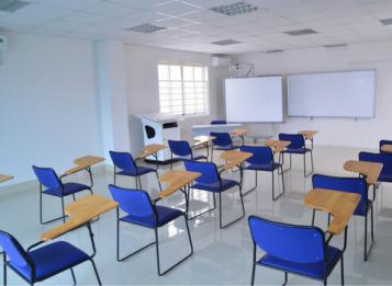 La Provincia approva i finanziamenti per lavori di ampliamento scuole