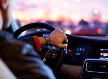 Esami per l'abilitazione al ruolo provinciale di noleggio con conducente: 13 marzo 2018
