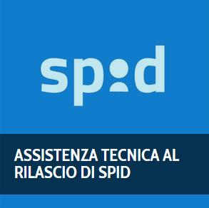 Attivazione SPID