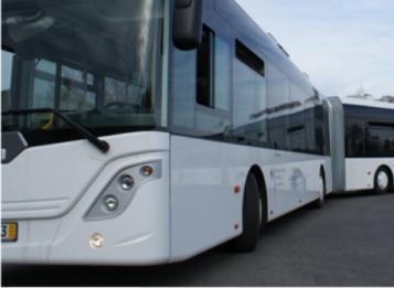 La Regione stanzia 2,3 milioni di euro per il trasporto pubblico bresciano