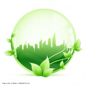 La Provincia di Brescia capofila del progetto e-MOPOLI per una mobilita' piu' sostenibile