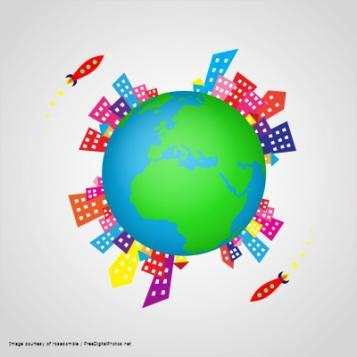 Pubblicato il bando per l'avvio del progetto Smart City