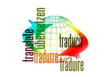 Translating Europe: La traduzione specializzata nell'ambito del turismo e della promozione del patrimonio culturale