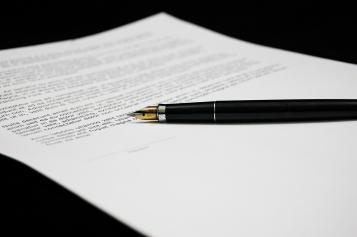 Avviso pubblico finalizzato alla designazione della Consigliera o Consigliere di Parità Provinciale, effettivo e supplente, ai sensi del decreto legislativo 11 aprile 2006, n. 198