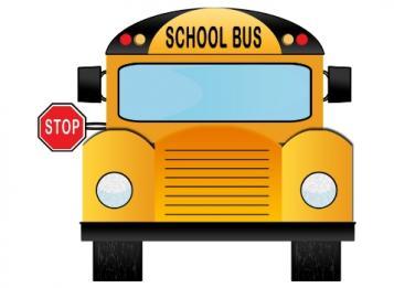 Contributo regionale per acquisto di scuolabus ecologici