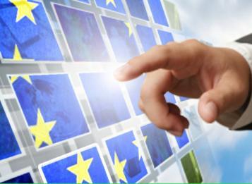 LOMBARDIA EUROPA 2020: seminario di lancio del progetto