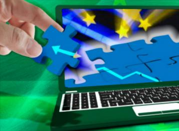 Siglato l'accordo SEAV con Comune di Brescia, Anci Lombardia e UPL