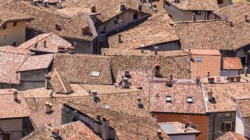 Avviso di indagine di mercato immobiliare per varie sedi dell'Agenzia delle Entrate