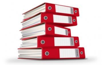 Pubblicazione Bando di selezione Personale presso Società Centro Padane SRL