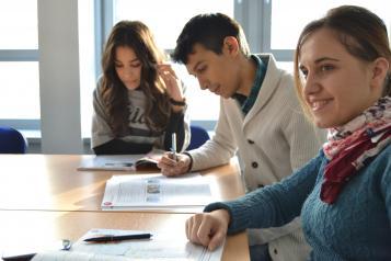 Aggiornamento Piano Regionale dei servizi del sistema educativo di istruzione e formazione - Offerta Formativa 2019/2020