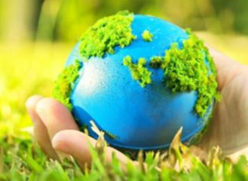 Avvio della gestione informatica delle procedure di valutazione di impatto ambientale