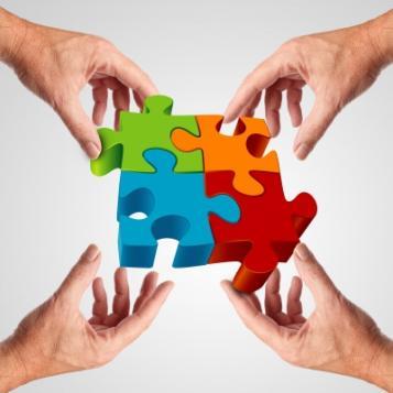 Nuovi orizzonti nei rapporti tra Pubblica Amministrazione e Terzo Settore: convegno 7 febbraio