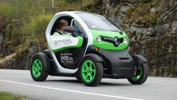 a mobilità sostenibile ed elettrica in provincia di Brescia: convegno 5 febbraio