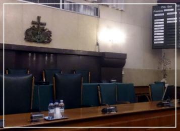 Liste dei candidati per l'elezione (di secondo livello) del Consiglio Provinciale di Brescia