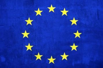 Avviso pubblico per la selezione di n. 2 esperti in relazioni istituzionali europee a Bruxelles