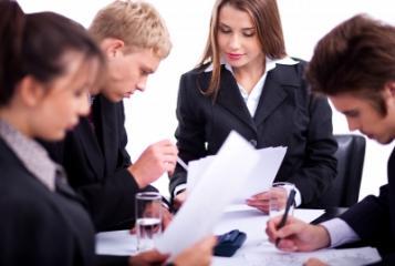 Sollecito di adeguamento ai comuni della redazione P.A.P. L. 198/2006