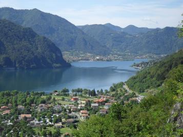 Regione Lombardia incontra il territorio della provincia di Brescia per un confronto sul tema del turismo