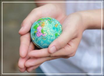 MUD (Modello Unico di Dichiarazione ambientale) Proroga scadenza al 22/06/2019