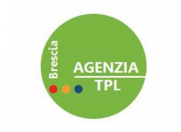 Agenzia TPL: Avviso di consultazione pubblica per servizi di trasporto pubblico su gomma