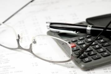 """Mantenimento dei requisiti di iscrizione ai registri dell'Associazionismo senza scopo di lucro, delle Associazioni di promozione sociale sezione """"F"""" e del volontariato - Anno 2018"""