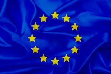 """Gara per video amatoriali """"Perché l'Europa sei tu? - Rispondi con un video e vinci uno SmartWatch"""""""