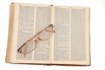 Incontro sulle novità introdotte dal Codice dei Contratti Pubblici